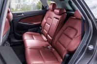 foto: Hyundai-Tucson-2015-Interior-asientos traseros 3 [1280x768].jpg